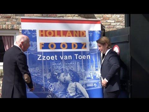 "Brabants Museum Oud Oosterhout ""Opening zomerseizoen"""