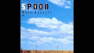 Watch Spoon Loss Leaders video