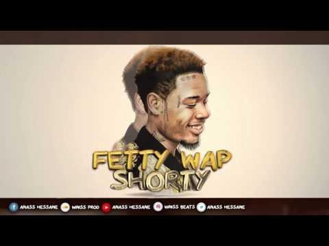 Fetty Wap - Shorty - Instrumental ( Remake By @Winiss.beats  )