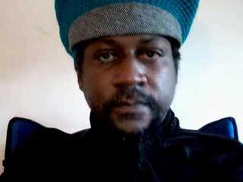 Esoteric Wisdom Of The Rastafari Movement