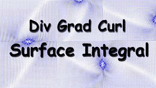 Surface Integral thumbnail