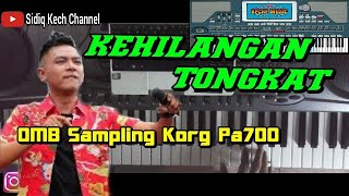Download Kehilangan Tongkat karaoke dangdut koplo lirik no vokal