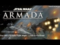 Star Wars Armada Fight Night - 3 Neb B Challenge