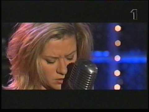 Shelby Lynne - Leavin