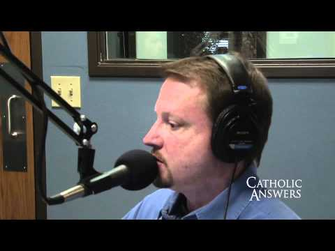 Marriage, Divorce, and Annulment