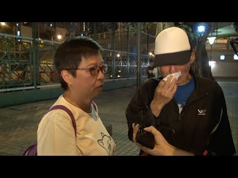 hong-kong-residents-cried-over-election-results