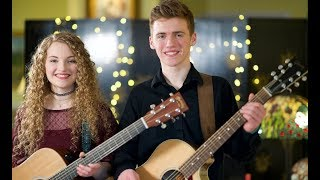 Baixar Elly Cooke Music - Guitar Demo in 4k UHD
