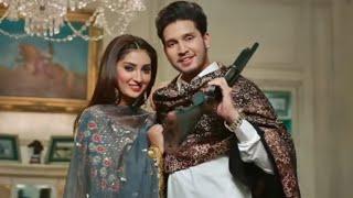 Laide Phulkari Jatti Nu Song Asle Nal Kare Aashiqui Karan Randhawa Song|| Latest Punjabi Song 2020