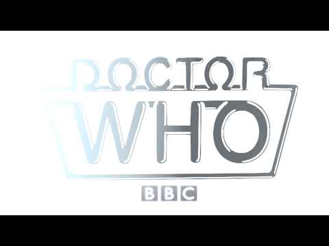 Doctor Who -