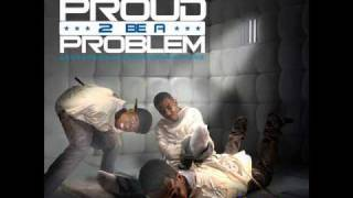 Travis Porter-Proud to be the Problem[FREE DOWNLOAD]