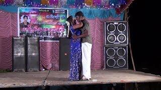 Tamil Village Record Dance & andra record dance 2018