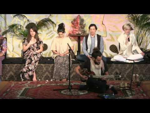 FullCircle Venice Live Stream Full Circle Venice Activ888 2/26/17