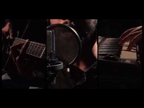 Humsafar |Tu thodi Der Aur | Vivek Singh Feat. Jugal & Sharad
