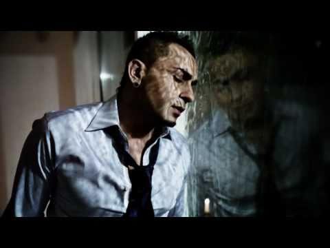 Kamal Raja ft Salah Edin - No Clue (OFFICIAL VIDEO) FULL HD