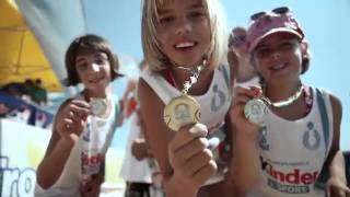 Trailer Trofeo Beach&Ball.mp4