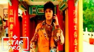 Филипп Киркоров - Радио бейби
