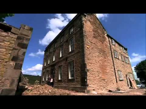 Restoration Home S03E10 - One Year On
