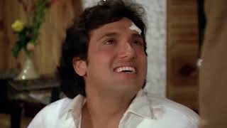 Apmaan Ki Aag 1990 full movie | 1080p  | Govinda, Sonam, Kader Khan