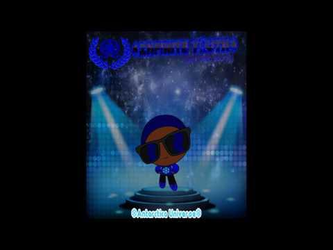 ❆Antarctica Universe❆ - Infinite Youth (prod. Metro Boomin)