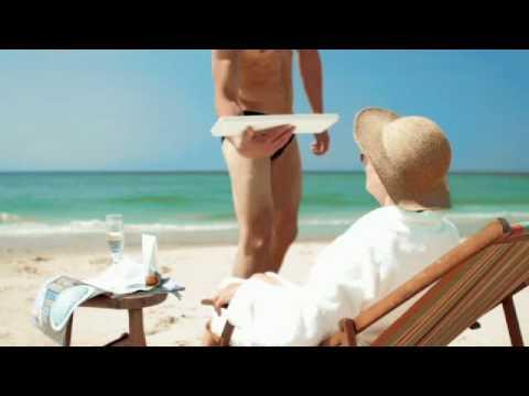 emporia elegance viral movie