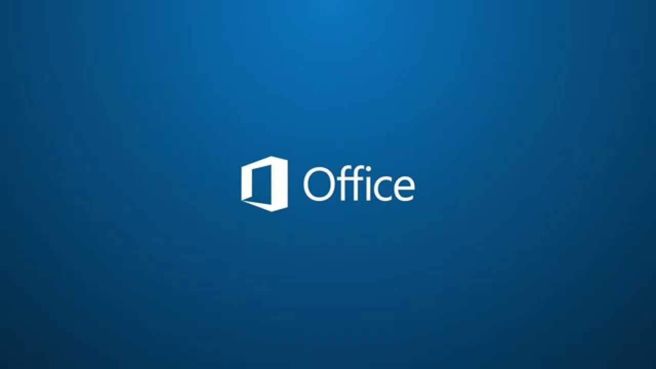 Instant Messaging | Office 365 | Nebraska
