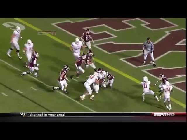 e01b104f640 Revisiting the 2009 college football season with advanced box scores -  Football Study Hall