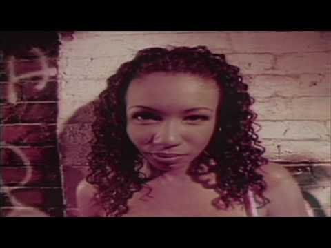 Game Related ft. Levitti - Soak Game (HD)   Official Video