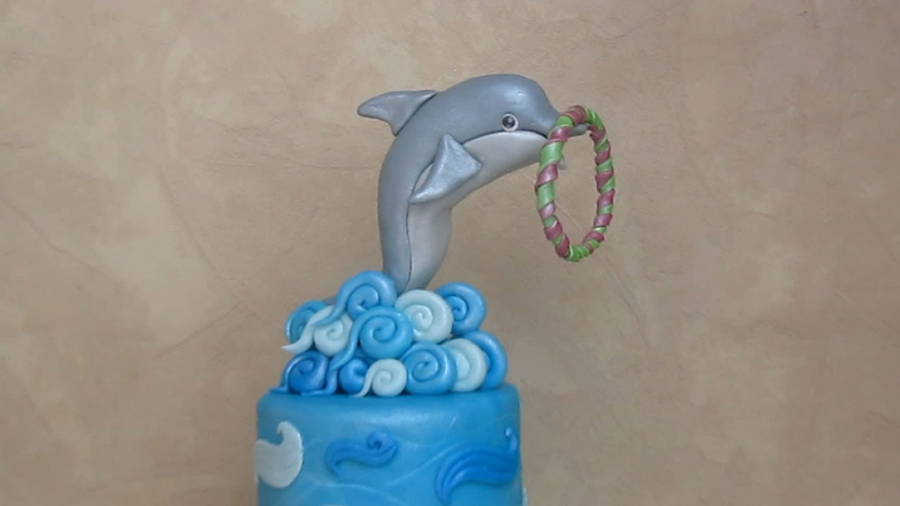 Cake Decorations In Miami