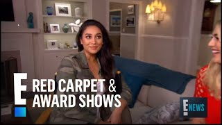 """Will """"Pretty Little Liars"""" End With a Spinoff or Movie? 