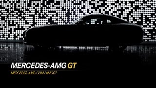 The Mercedes-AMG GT: Development without Compromise