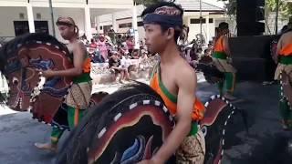 Download Video JARANAN JAWA MITRO TARUNO   KEPATIHAN - TULUNGAGUNG  JARANAN 4. 22092018 MP3 3GP MP4