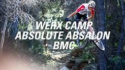 Absolute Absalon BMC WERX Camp