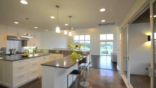 Contemporary Living on Nature Preserve in Austin, TX | Call (512) 263-6700