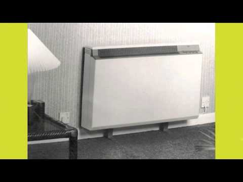 & Setting your storage heating controls.flv - YouTube