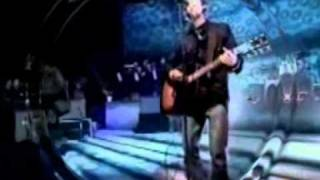 The Verve - The Drugs Don't Work Live(BBC) lyrics below All this ta...