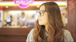 AKB 1/149 Renai Sousenkyo - AKB48 Abe Maria Confession Video.