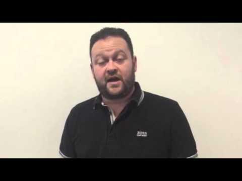 Patient Review For Liposuction   London Lipo Institute