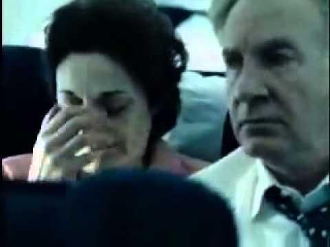 VOO UNITED 93 Paul Greengrass / 2006 - Trailer