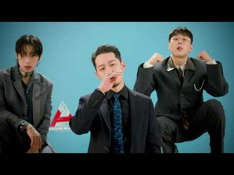 pH-1 'Malibu (Feat. The Quiett, Mokyo) (Prod. Mokyo)' Official Music Video