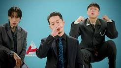 pH-1 'Malibu (Feat. The Quiett, Mokyo) (Prod. Mokyo)' Official Music Video