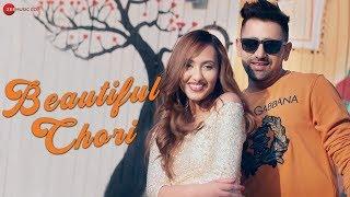 Beautiful Chori Official Music | Ashoka, Kuwar Virk, Amangeet & Gautmi Jain