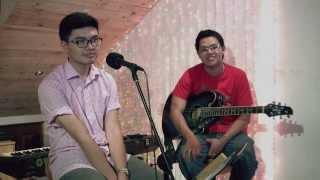 Dừng một ngày để yêu - Thai Trinh (cover Kyle Doa