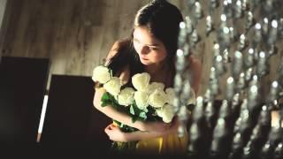 Ренат и Диана. Love story в Усть-Каменогорске