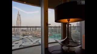 BOOK ONLINE 5 STAR SHORT STAY DUBAI LUXURY STUDIO, 1 BED, 2 BED APARTMENTS