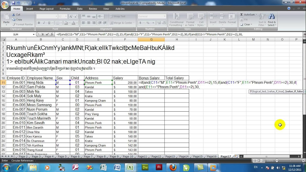 GROUP ROWS IN GRIDVIEW DEVEXPRESS