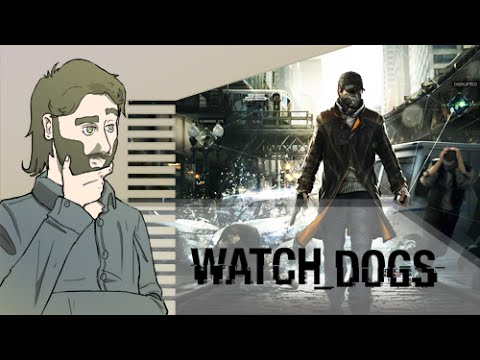 Watch Dogs [Análisis] - Post Script