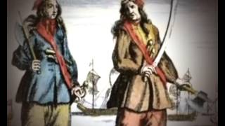 Doku   Die großen Piraten der Geschichte