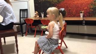 Как занимаются с русскими детьми в Америке Видео для родственников(Спасибо за Like и за Подписку на наш канал ♥ ♥ Не пропусти новые видео ;) https://www.youtube.com/channel/UCZitJDjz-uBzCLDi7_ADmbQ?view..., 2015-02-19T06:05:10.000Z)