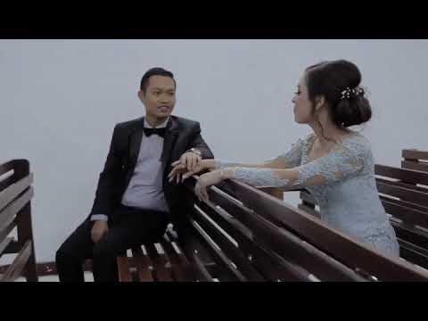 Martumpol Cinematic of Karman & Ruth