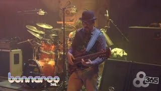 "Primus - ""Electric Grapevine"" - Bonnaroo 2011 (Official Video)"